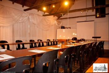 Our function facility